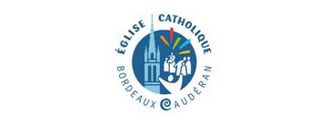 Secteur pastoral de Caudéran
