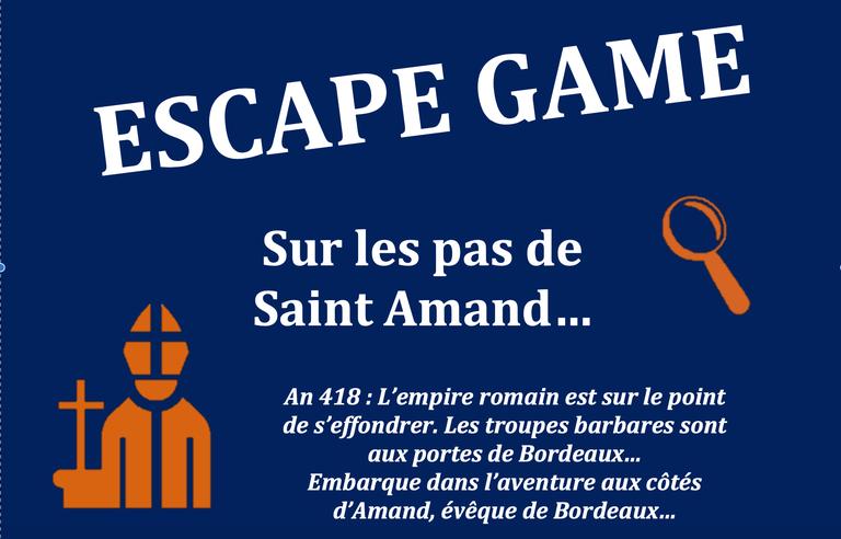 escape game.png