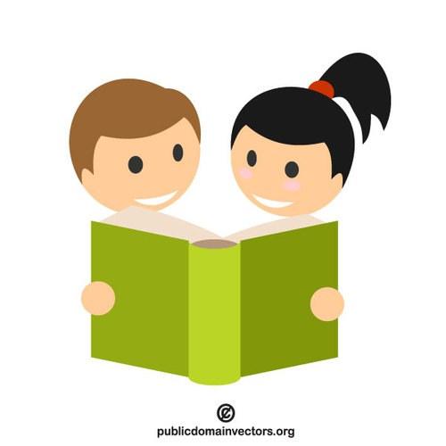 children-read-book-vector-p.jpg