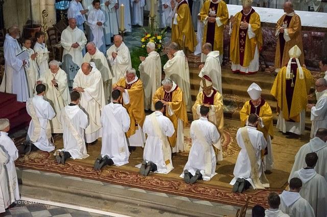 ordinations.jpeg