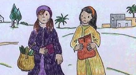 enfants histoire bible.png