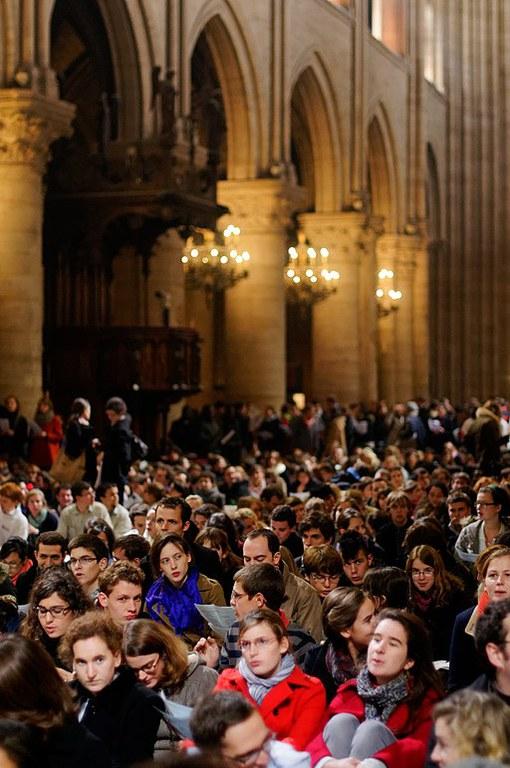 Ile-de-France_students_mass_2012-11-08_n43.jpg