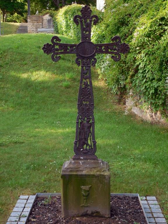old-monument-statue-religion-memory-church-875009-pxhere.com.jpg
