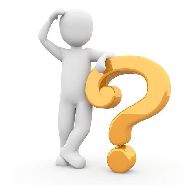 question-mark-1019993_640.jpg