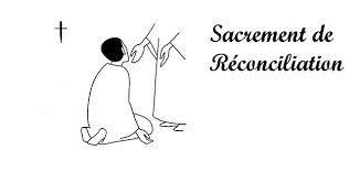 sacrement de reconciliation.jpg