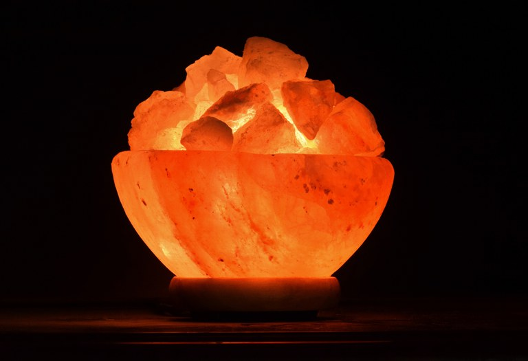 light-warm-flower-stone-red-color-560807-pxhere.com.jpg