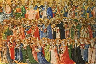 tous les saints.png