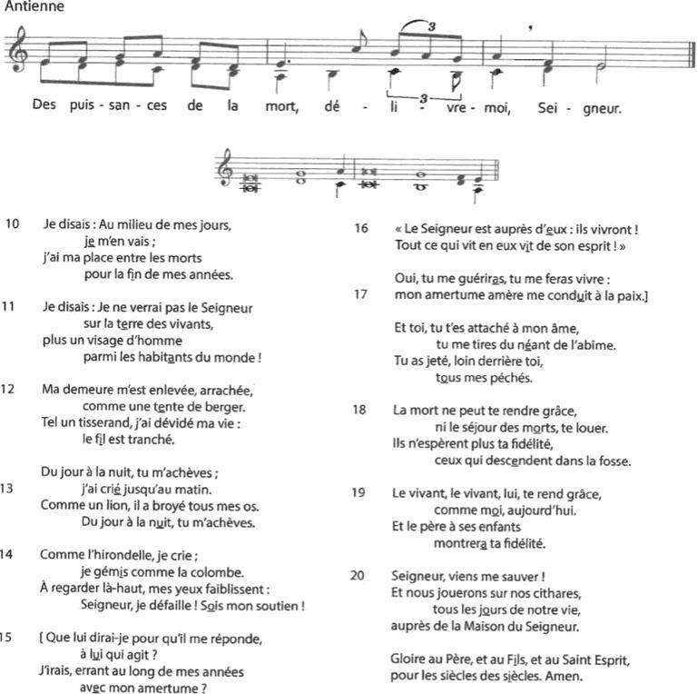 Cantique ancien testament.png