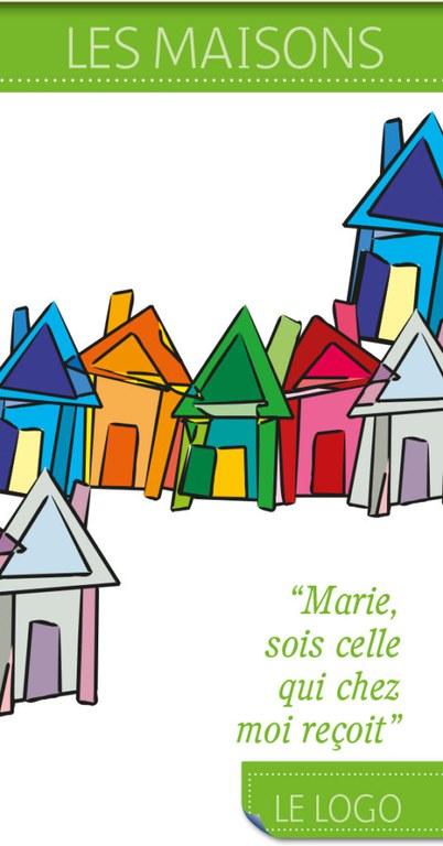 EDR-rollup-logo-maisons-e1519321114848-536x1024.jpg