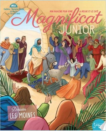 magnificat_junior 1.jpg